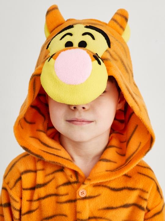 Кигуруми детский «Тигра»