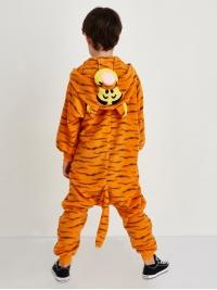 Кигуруми детский «Тигрёнок»