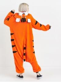 Кигуруми «Бенгальский тигр»
