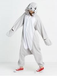 Кигуруми «Тюлень»