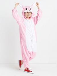 Кигуруми «Заяц»