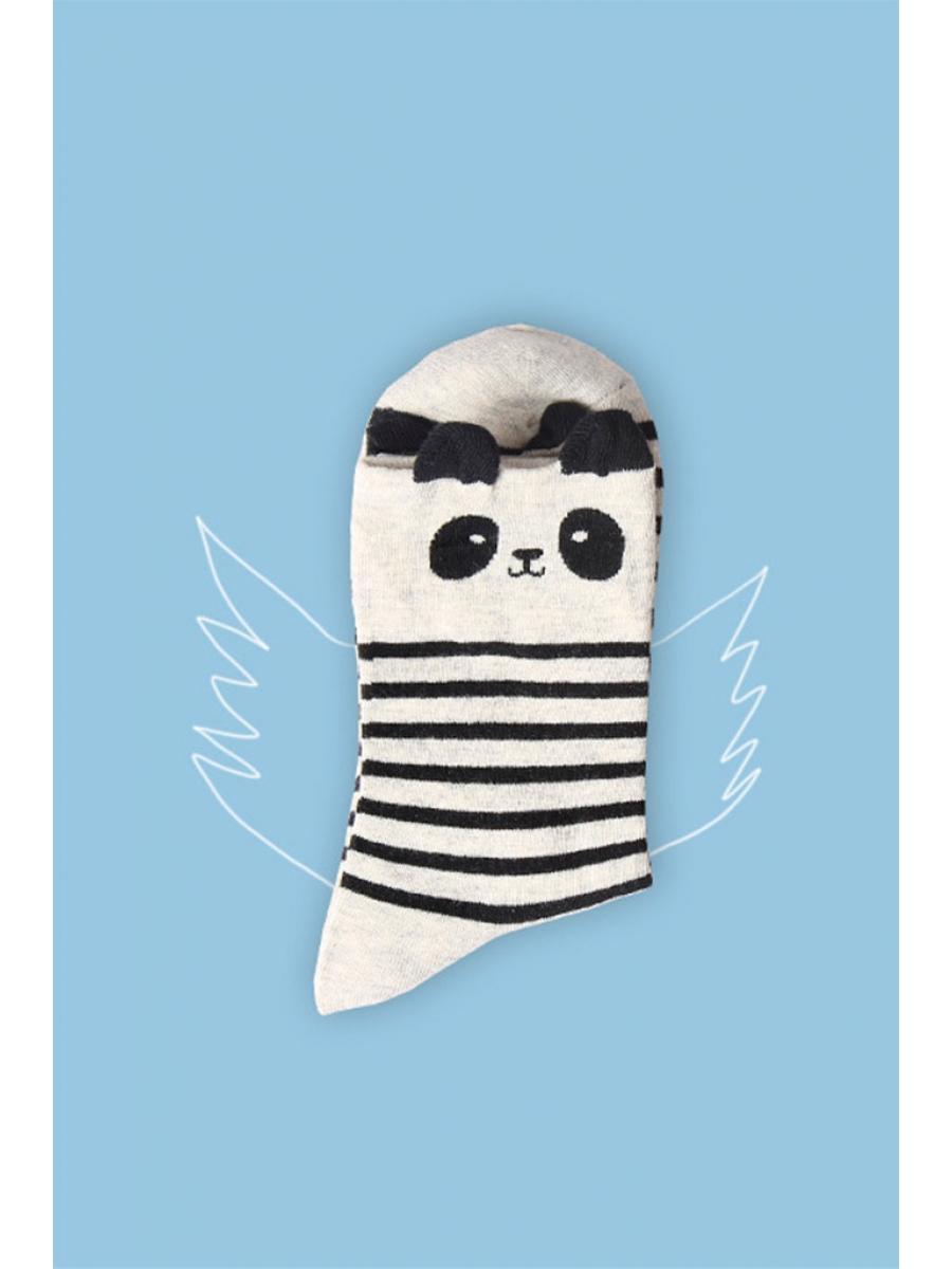 Носки C01